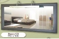 Сбор заказов. Зеркала для ванной к...