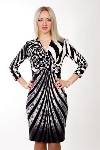Платье-2 Всегда актуально для исти...