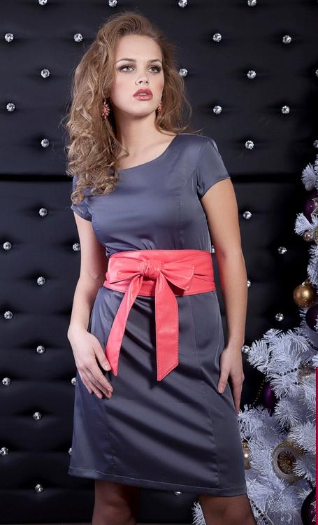 Сбор заказов. Изящные платья, юбки...