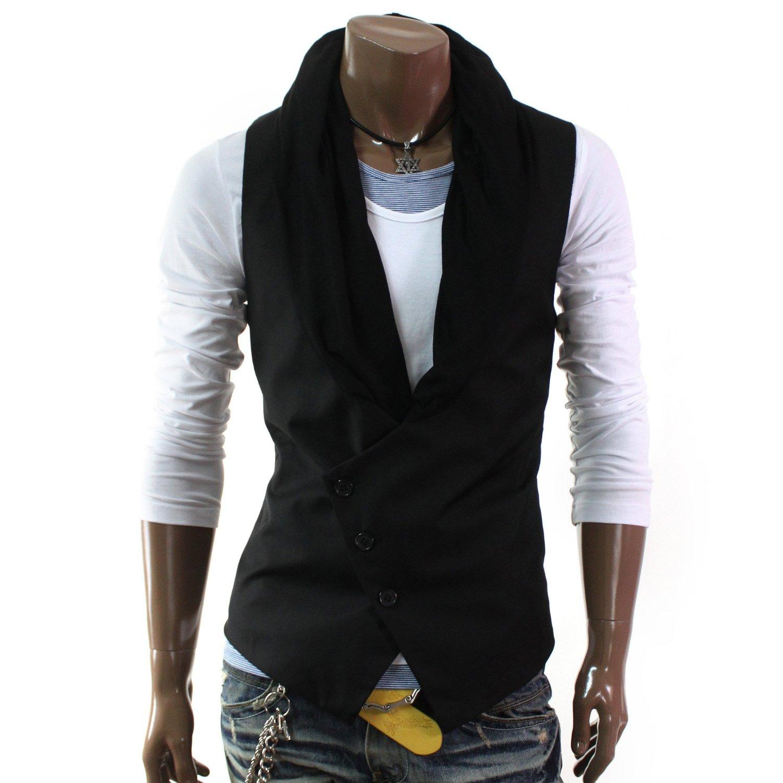 Мужская одежда для модных, стильны...