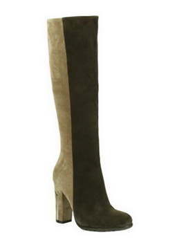 Обувь Glam*our-для истинных леди....