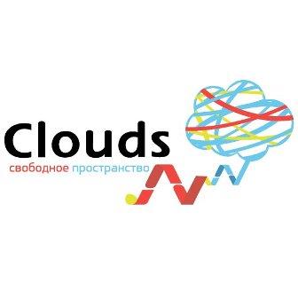 CloudsNN – компания, основным напр...