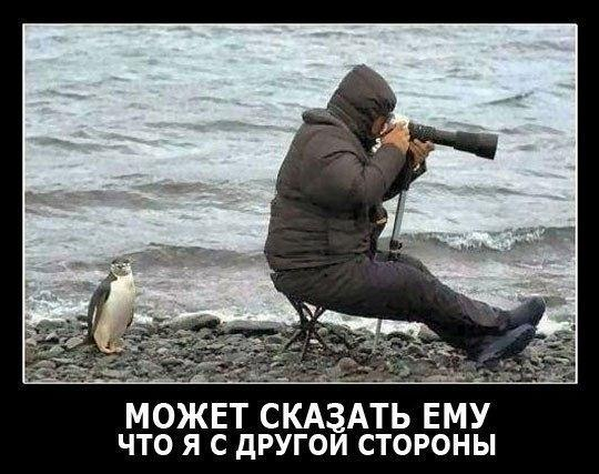 Вот как то так))))