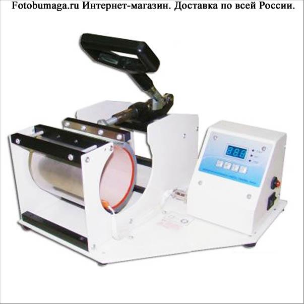 Термопресс кружечный (термопресс д...