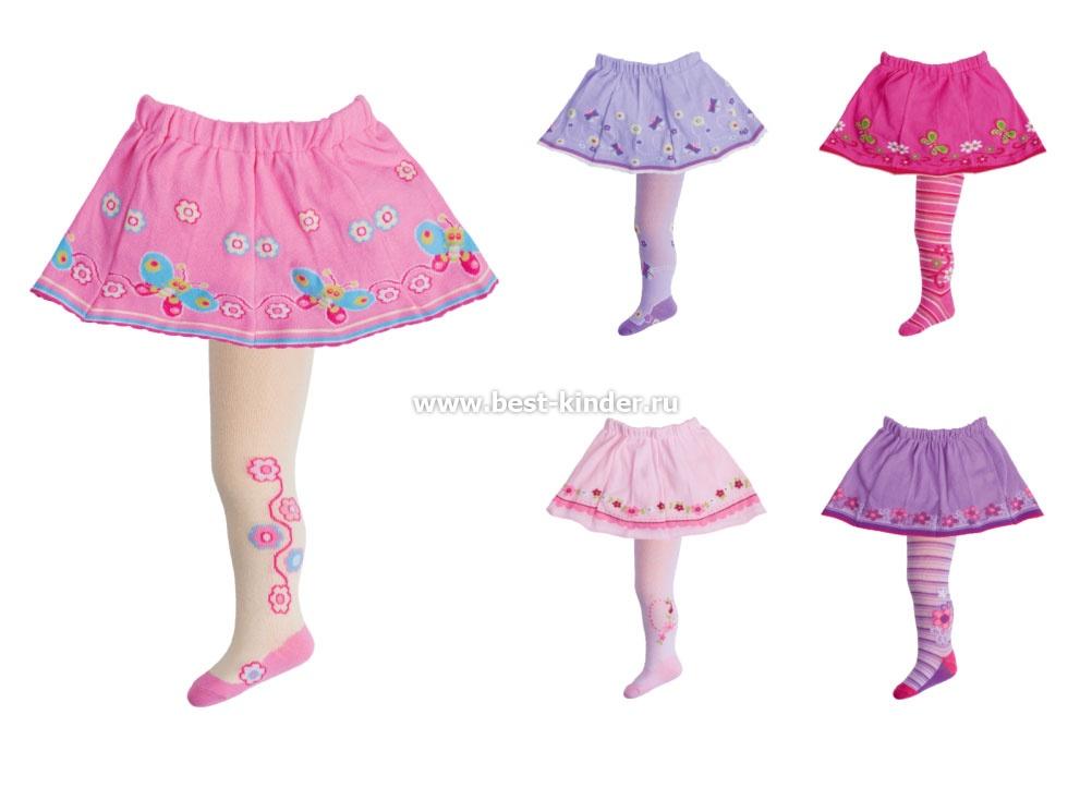 Сбор заказов.Колготки-юбка, носочк...