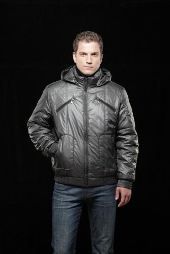 ТМ @v*e*s*e . Мужские куртки, ветр...