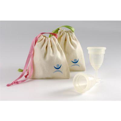 Сбор заказов. Менструальные Чаши -...