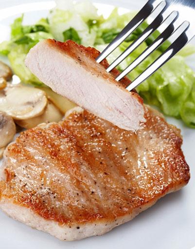 23 мясных блюда, которые понравятс...