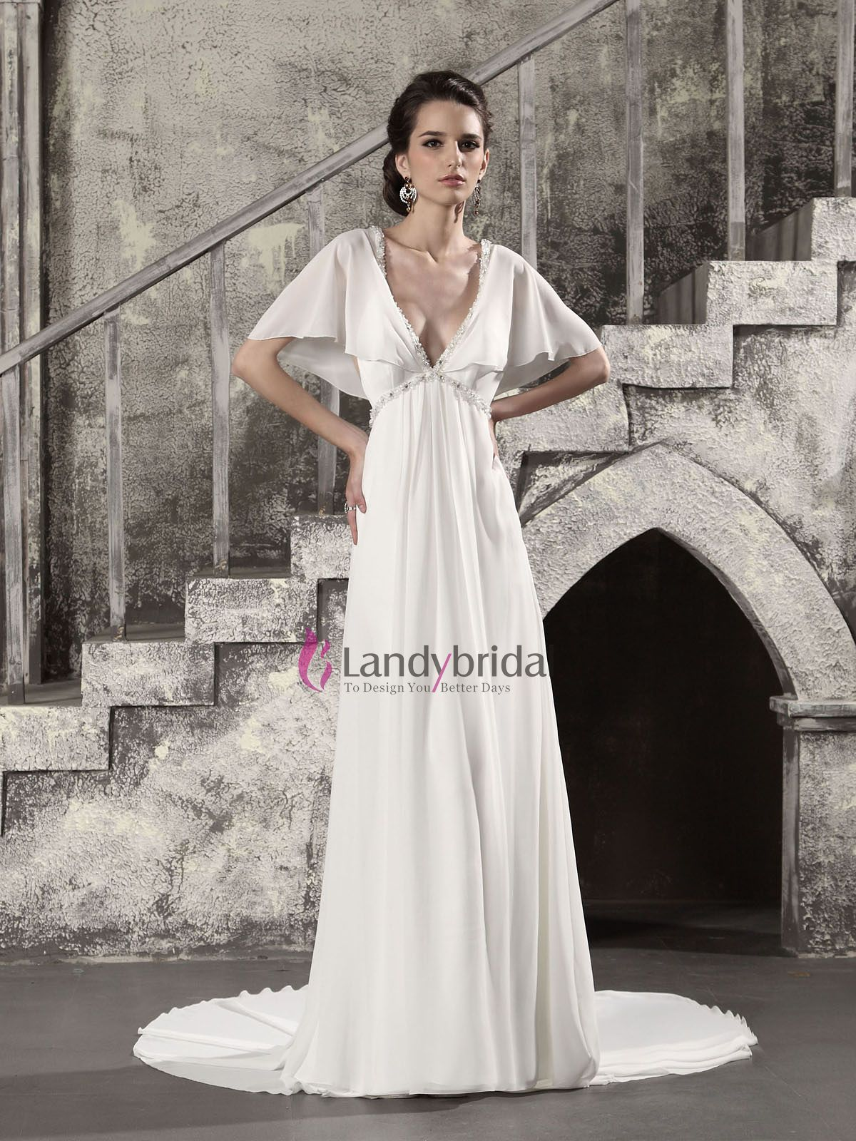 ru.landybridal.co/wedding-dresses/...