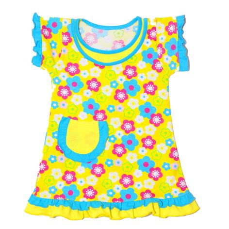 Детская одежда ТМ Солов*ьиная Кар*...