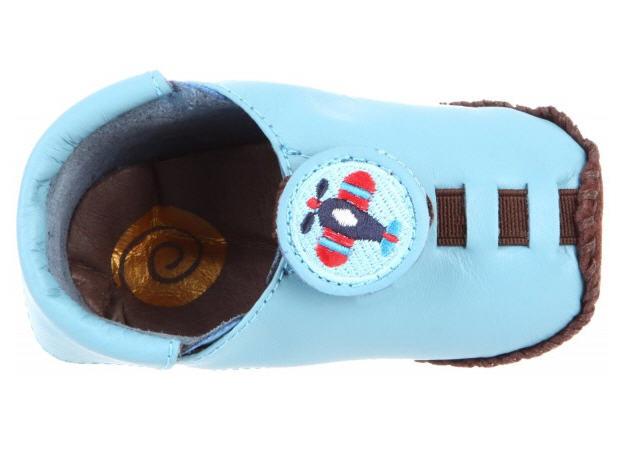 Сбор заказов. Детская обувь с регу...
