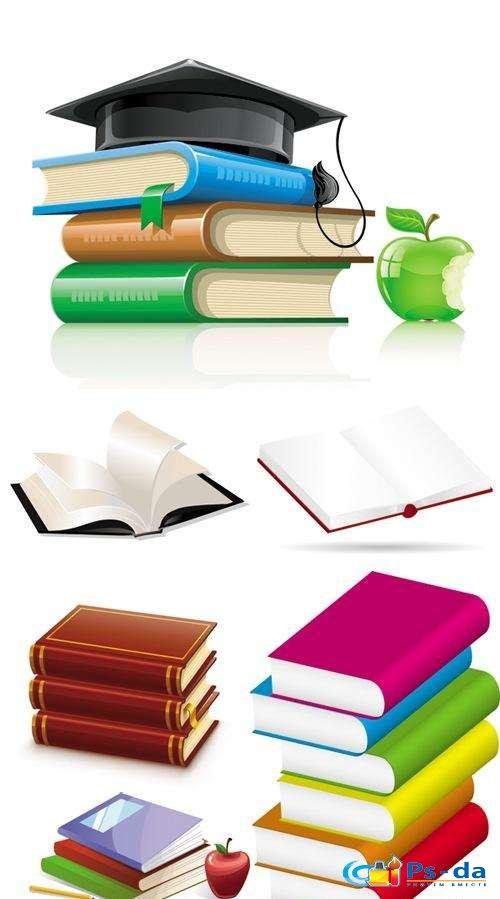 Сбор заказов. Огромный выбор книг...