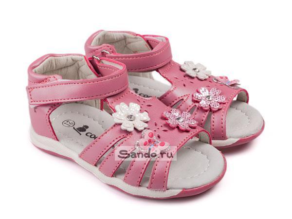 Обувь любимых производителей на вс...