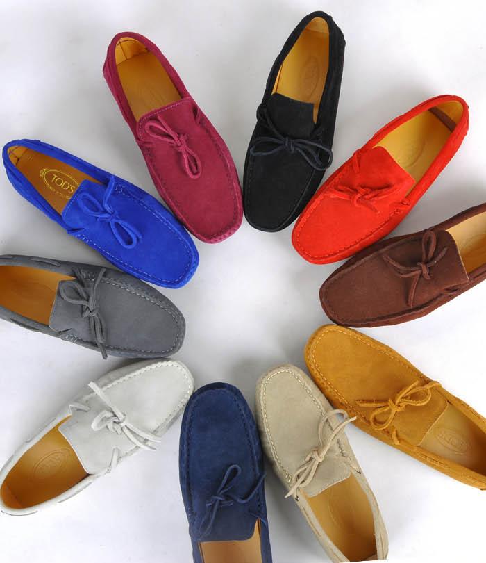 Сбор заказов.Обувь,которую носят з...