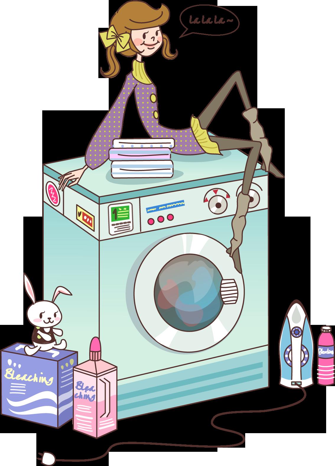 Ремонт стиральных машин в день обр...