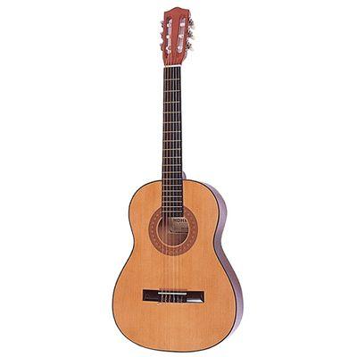 Закупка музыкальных инструментов -...