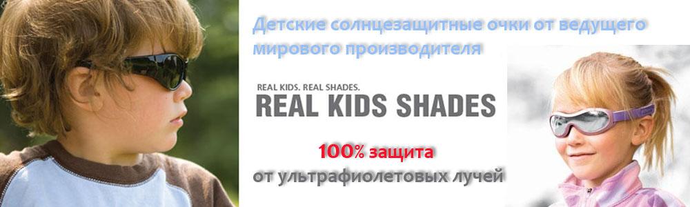 Новенькое!   buka-nn.ru/index.php?...