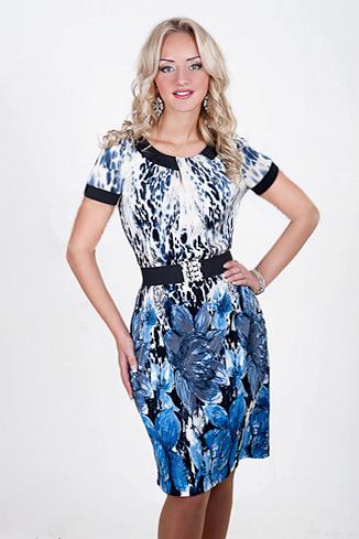 Платье-3 Всегда актуально для исти...