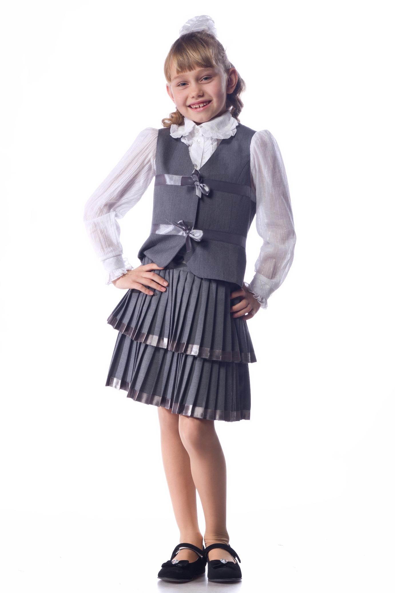 Сбор заказов.Школьная форма ТМ Стильные непоседы для девочек и мальчков с 1по11класс.Без рядов