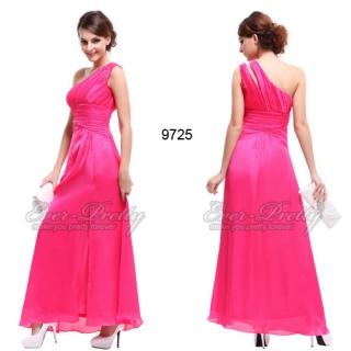 Потрясающие платья из Канады - 3/1...