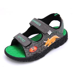 Сбор заказов. Уникальная обувь Di*...