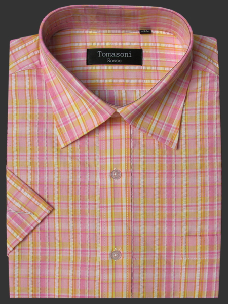 Сбор заказов. Мужские рубашки из П...