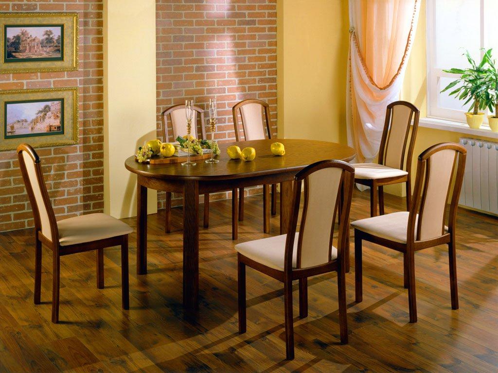 Сбор заказов. Мебель для гостинной...