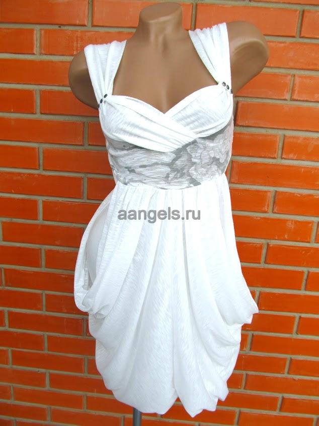 Выкуп-5 по Ангелам   www.nn.ru/com...