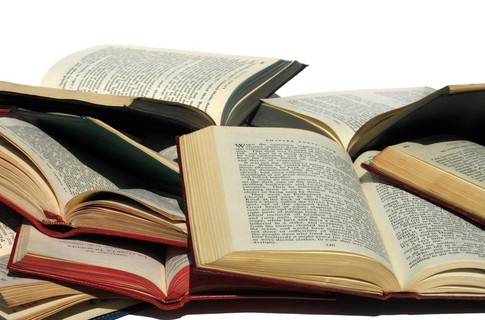 Сбор заказов книг - 17. www.nn.ru/...