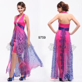 Сбор заказов. Потрясающие платья и...