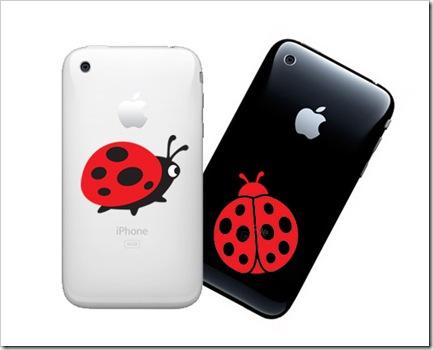 Меняем дизайн телефона ИЛИ ноутбук...
