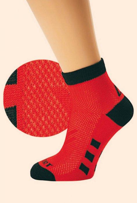 ТМ Дю*на - колготки и носочки для...
