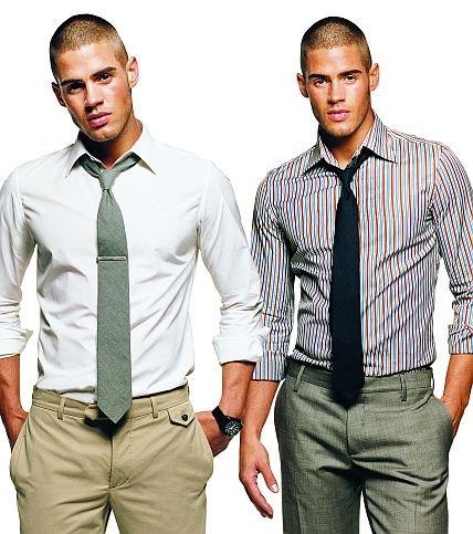 Мужские галстуки alfred mu*ller и...