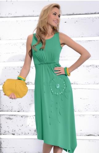 Сбор заказов. Элегантные платья, т...