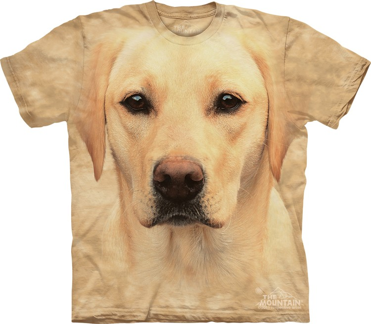 Сбор заказов. Живые футболки Mount...