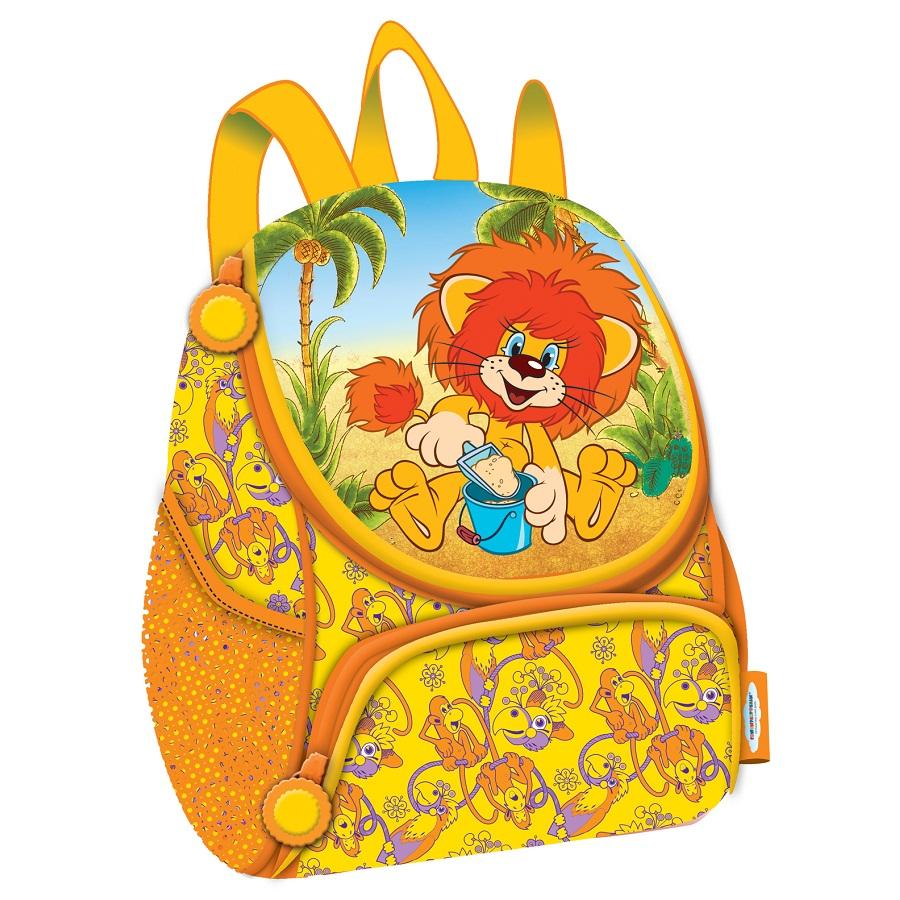 Деmcкue рюкзачкu, сумкu и мешки дл...