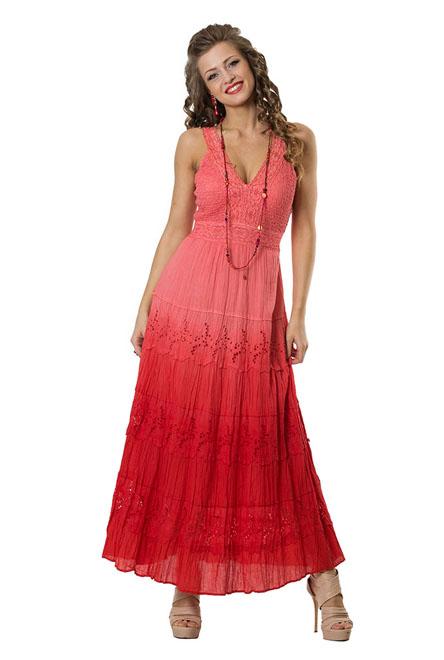 Indiano. Летние сарафаны, платья,...