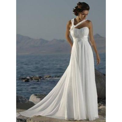Пиар! Свадебные платья в наличии и...