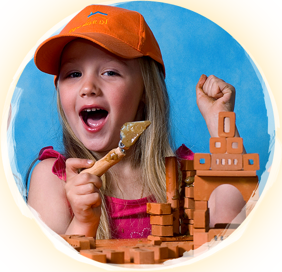 Сбор заказов. Инновации для детей....