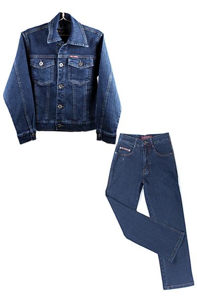 Сбор заказов. Джинсы, одежда джинс...