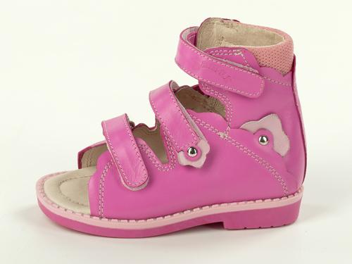 Сбор заказов. Детская обувь из Бел...