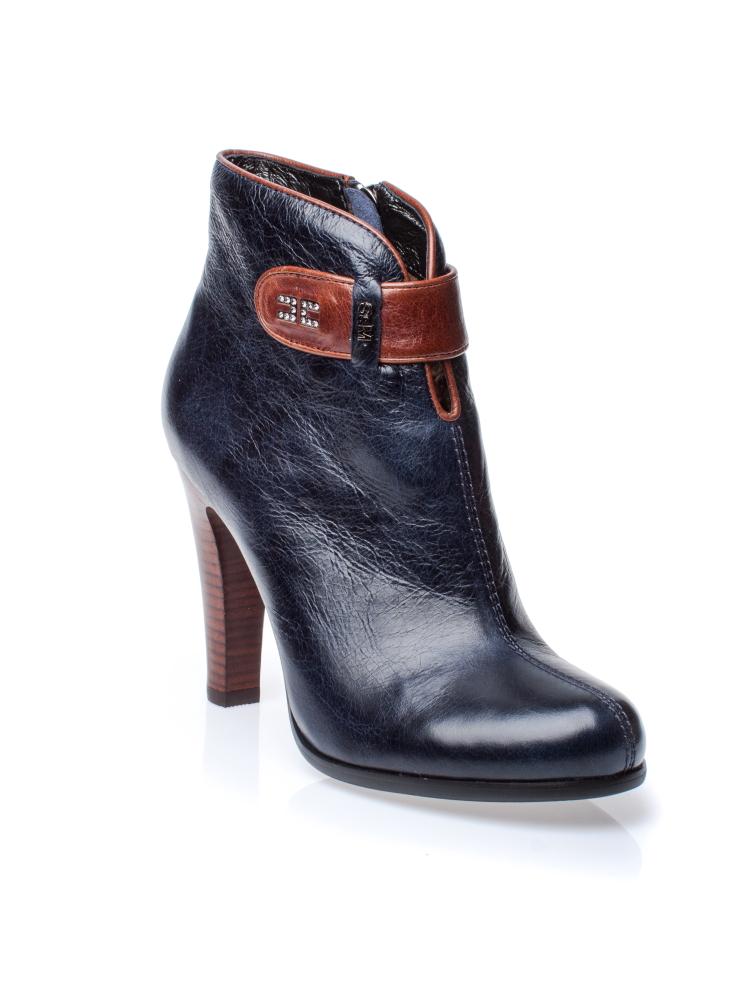 Сбор заказов.Женская обувь из нату...