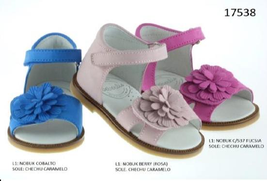 Сбор заказов. Обувь для малышей, д...