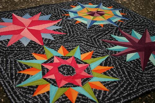 Мини курс «Морской компас» «Звезды...