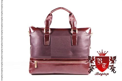 Новый сбор сумок Bagtop www.nn.ru/...