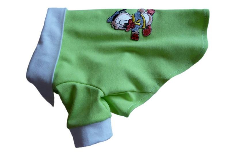пошив одежды для собак в интернет...