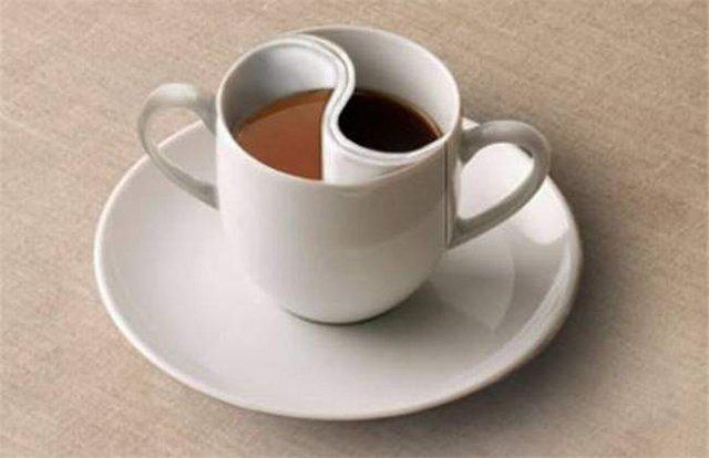 Чай, кофе,... не танцуем,.. пьем г...