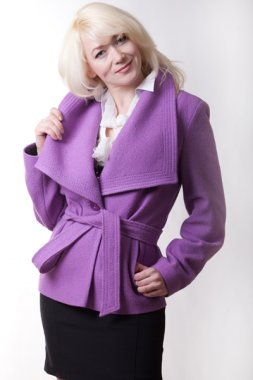 Распродажа. Красивые Пальто (от 10...