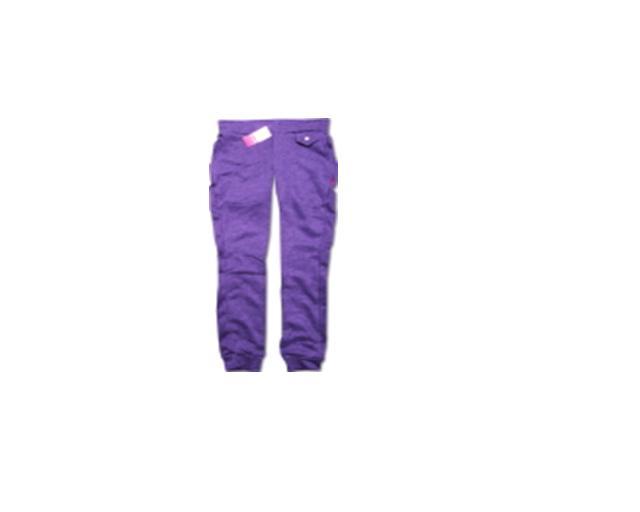 Сбор заказов. Спортивные брюки, шо...