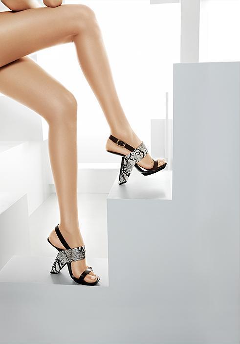Обувь с большой буквы. Предзаказ н...